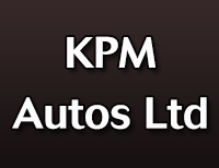 KPM Autos Ltd