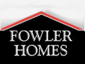 Fowler Homes (Bay of Plenty) Ltd