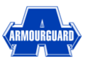 [Armourguard Security Ltd]