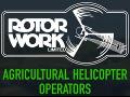 Rotorwork Ltd