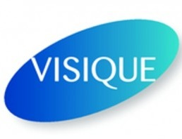 Visique Taradale Optometrists