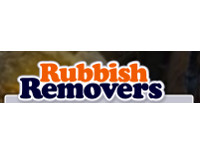 Rubbish & Junk Removals