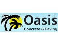 [Oasis Concrete & Paving]