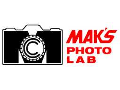 Mak's Photo Lab