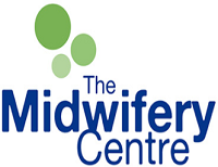 The Midwifery Centre