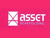 Asset Scaffolding