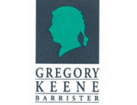 [Gregory Keene - Barrister]