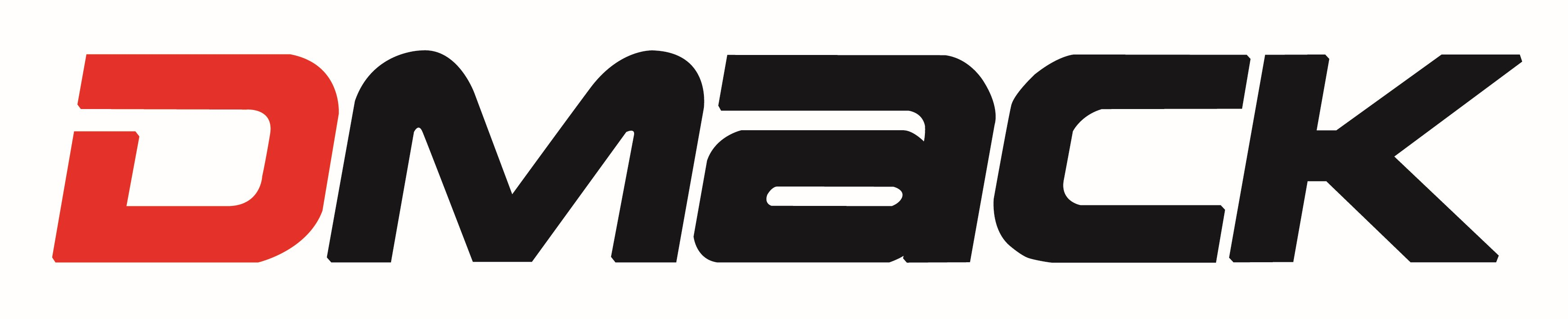NZ AGENT FOR DMACK MOTORSPORT TYRES