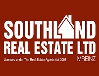 Southland Real Estate Ltd MREINZ