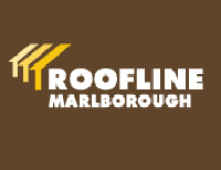 [Roofline Marlborough]