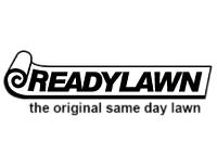 Readylawn Nelson Ltd