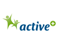 Active+ Physio & Pilates