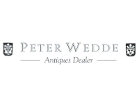 Peter Wedde Antiques Ltd