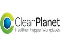 [Clean Planet Franchise Ltd]