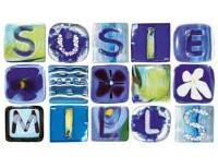 Susie Mills Law Ltd