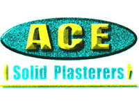 Ace Solid Plasterers