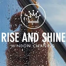 Rise and Shine Window Cleaning