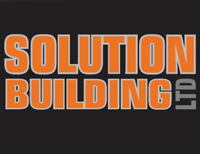 Solution Building Ltd