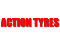 Action Tyres