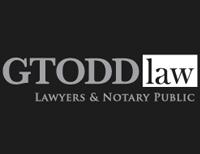 GTodd Law