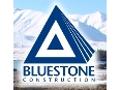Bluestone Construction (NZ) Ltd