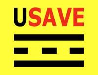 USAVE Van & Truck Rentals