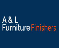 A & L Furniture Finishers