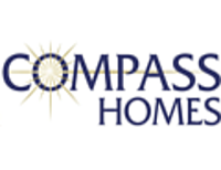 Compass Homes (Canterbury) Ltd