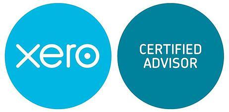 XERO - Certified Advisor