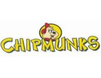 [Chipmunks Day Care and Preschool]