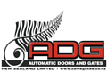 Automatic Doors & Gates (NZ) Ltd