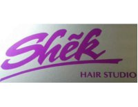 Shek Hair Studio Limited