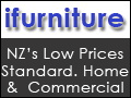 ifurniture