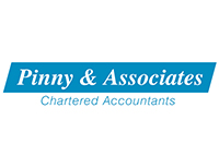 Pinny & Associates Ltd Chartered Accountants