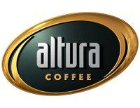 Altura Coffee Company Limited