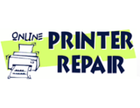 Online Printer Technologies Limited