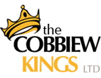 Cobble Kings