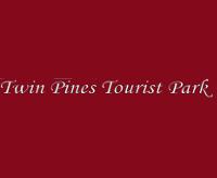 Twin Pines Tourist Park Cabins & Tourist Flats