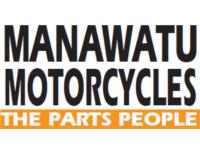 Manawatu Motorcycles