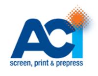 ACI Screen & Print