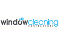 Window Cleaning Contractors Ltd