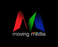 Moving Media Ltd