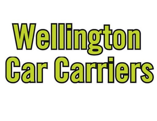 Wellington Car Carriers