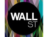 Wall St Interior Designs
