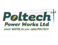 Poltech Power Works Ltd