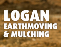 Logan Earthmoving Ltd & Mulching