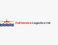 Full Service Logistics Ltd