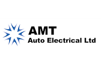 AMT Auto Electrical Ltd