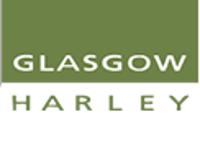 Glasgow Harley