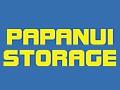 Papanui Storage